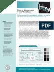 ENERGY SAVING METHOD OF MANUFACTURING.pdf