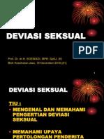 21 Prof Suwadi DEVIASI SEX