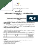 Critérios_Gerais _CorreçãoBásico_2013