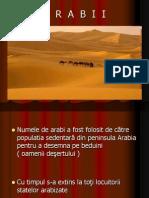arabii