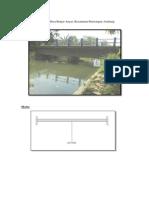 Lokasi jembatan