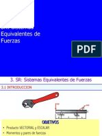 estatica-3-v-1-2008-1204139351895450-5