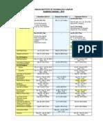 Acad-cal-2013-v2.pdf