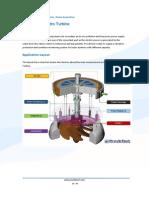 Application Hydro Turbinesd fsdfsdfdssssssssssssssssssssssssssssssssssssssssssssssssssssssssssssssssssssssssssssssssssssssssssssssssssssssssssssssssssssssssssssssssssssssssssdf sdfds