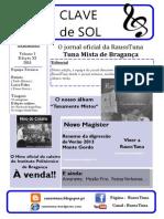 jornal RaussTuna SETEMBRO 2013 (3)_mod.pdf