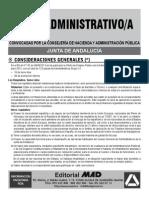 84139 Bases Administrativo