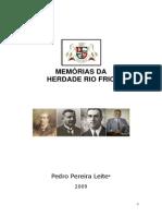 Rio Frio.doc