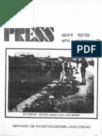 Ufopress 07 (Abr 1979)
