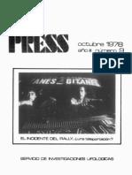 Ufopress 09 (Octubre 1978) (Ocr)