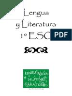 1ESOLibroCompleto.pdf Lengua