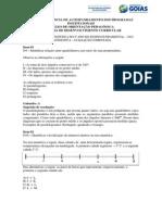 Jucienebertoldo.files.wordpress.com 2013 03 Ens Fundamental Comentada 8c2ba Ano Matemc3a1tica
