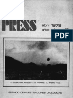 Ufopress 11 (Abr 1979)