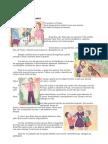 Espiritismo Infantil História 44