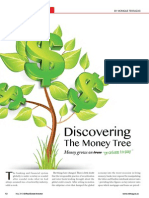 Discovering-the-Money-Tree-South-African-Real-Estate-Investor_small[1].pdf
