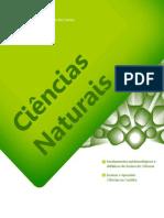 Fasciculo_Ciencias