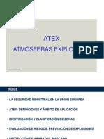 ATEX (1)