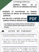 ELECTROQU..