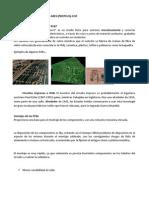 DISEÑO DE PCBS UTILIZANDO ARES