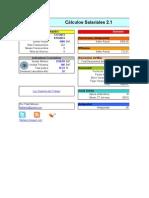 Copia de Calculossalariales 110125025100 Phpapp01