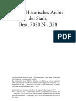 K�ln, Historisches Archiv.pdf