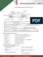 Unit-03.pdf