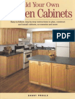 52108058-build-your-own-kitchen-cabinets.pdf