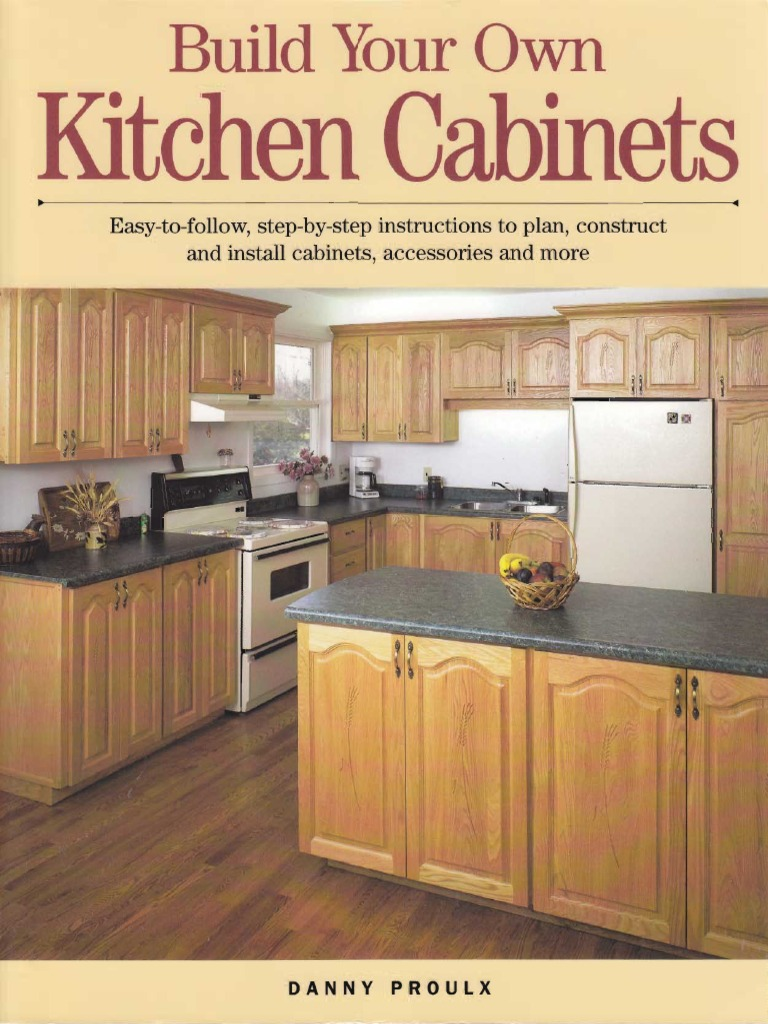 brand cabinetry plans popular cabinets cabinet free harmony kitchen parison own best your build of unique