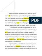 Essays on rokeby venus Buy Essays Cheap Essay Search Google And th Grades  On Pinterest college