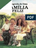 o segredo de uma familia feliz - fy_T