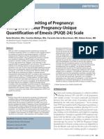 200909 Obstetrics 4