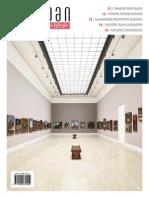 Museum Journal 1