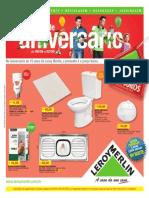 001-032 Tabl Aniver2013 BeloHorizonte-site.pdf