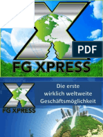 FGX Verguetungsplan Deutsch