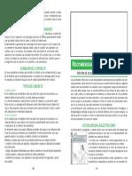 Cuadernillos de seguridad.pdf