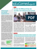 Jornal Da Camed NOV12_web (1)