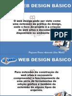 Web Basico