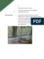 Xperimen Inaz 2012 (Kimia)P4