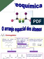 Estereoquímica.ppt