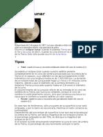 Eclipse lunar.doc