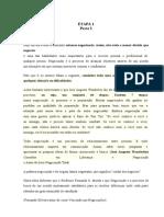 ATPS TECNICAS DE NEGOCIAÇAO.