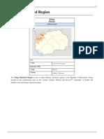 Polog Statistical Region