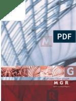 MGR Costruzioni