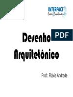 Des.ArquitetonicoQuinzenal.pdf