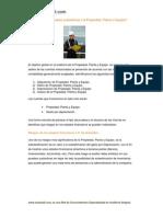 Nasaudit-Pruebas Sustantivas a La Propiedad Planta y Equipo