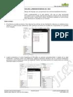 Guia N3 - Taller Aplicaciones Moviles - Controles Check_RadioButton