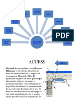 Base de Datos Access (1)