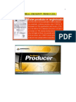 TUTORIALPROSHOWPRODUCER3.pdf