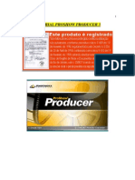 TUTORIALPROSHOWPRODUCER3.pdf