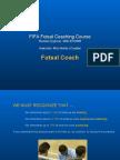 003-fifa-cyp-futsal-coach