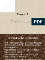chapter 3 powerpoint civics